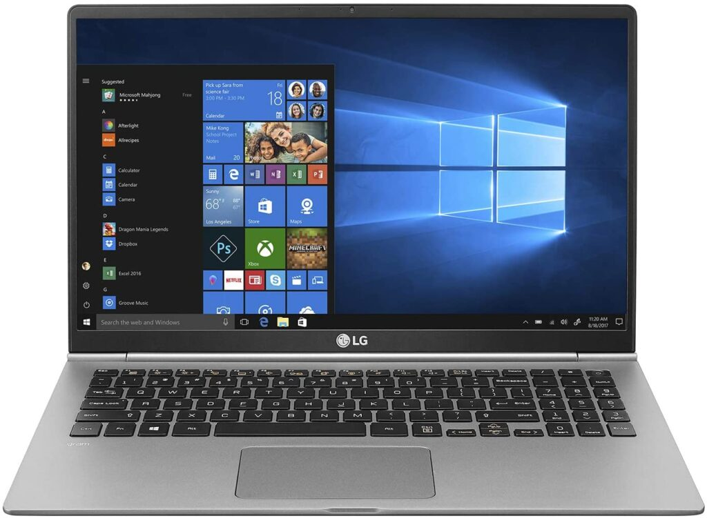 Best Laptop for Premiere After Effects