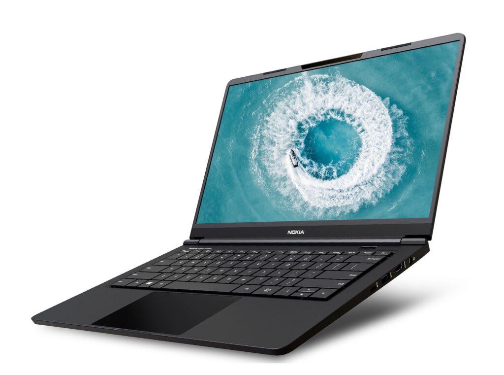 Best Laptop for Quantitative Finance
