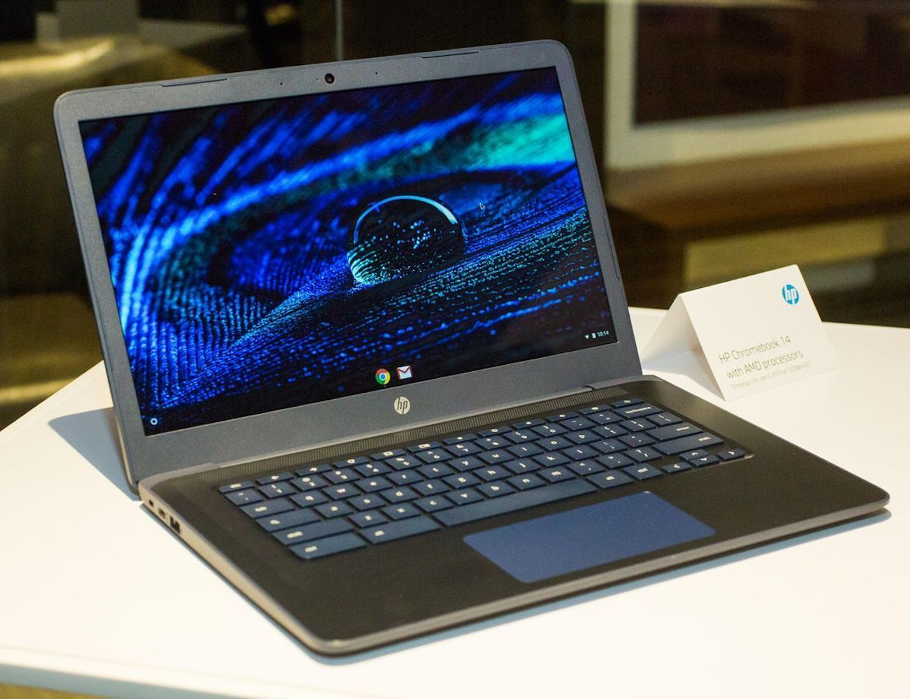 Best Laptop for Radiology Student