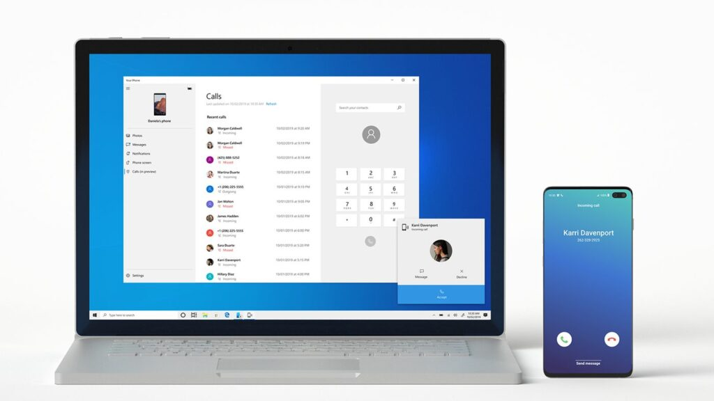 Best Laptop for Receiving Internet