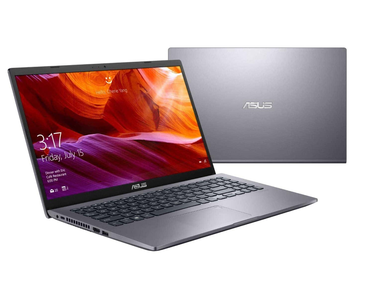 Best Laptop for Reducing Glare