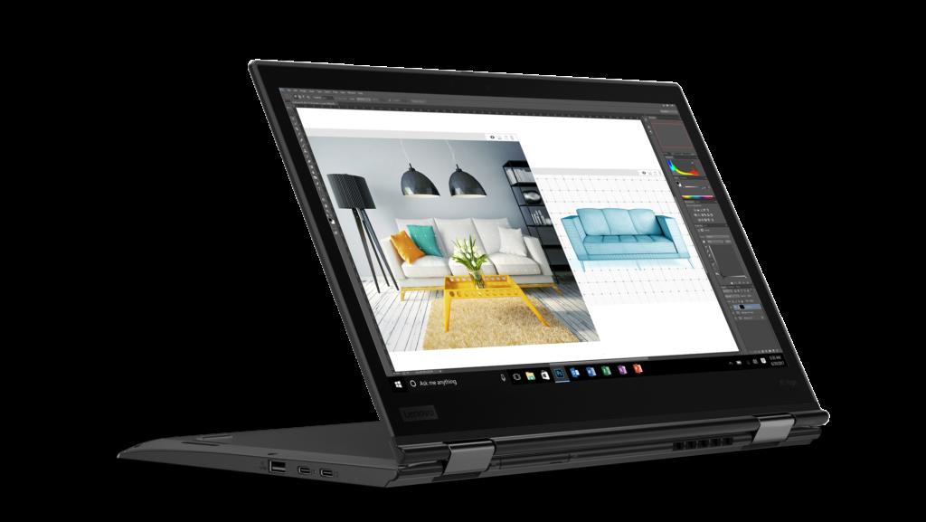Best Laptop for Residents