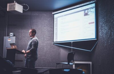 Best Laptop for Running Powerpoint Presentations