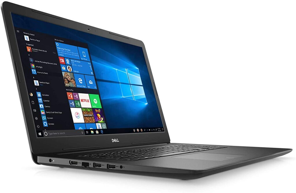 Best Laptop for School And Pictures in 2021