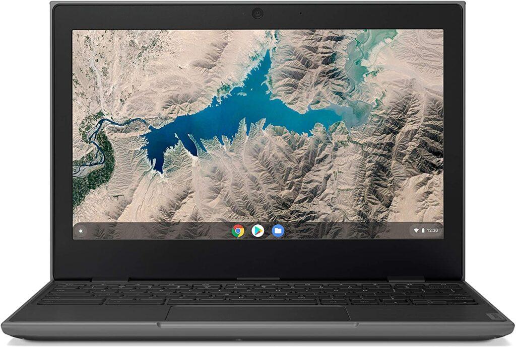 Best Laptop for School Teachers