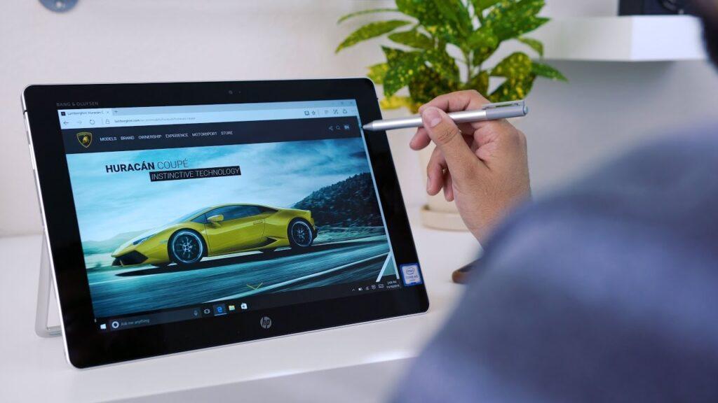 Best Laptop for School Under 200