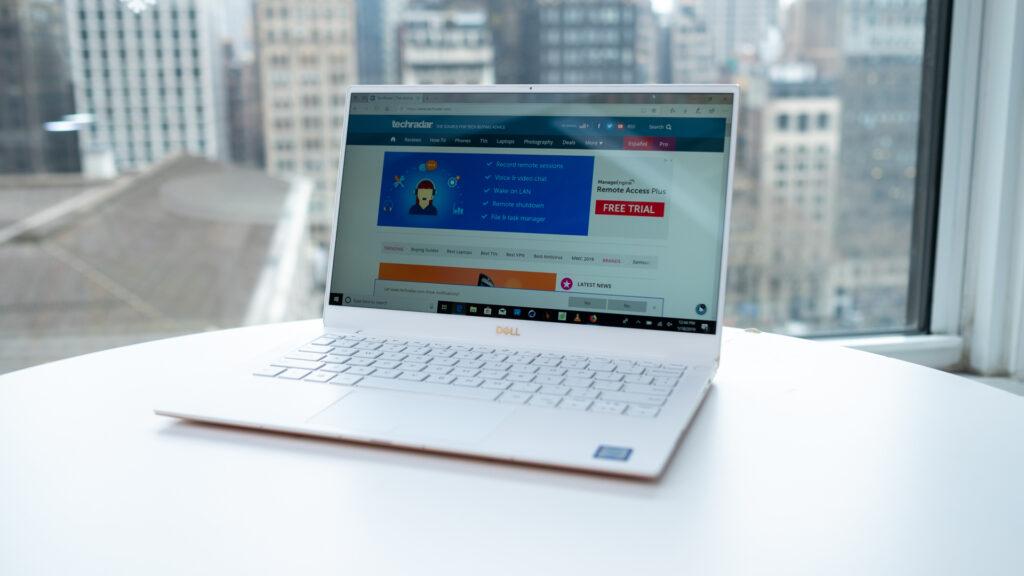 Best Laptop for Scientists Mac