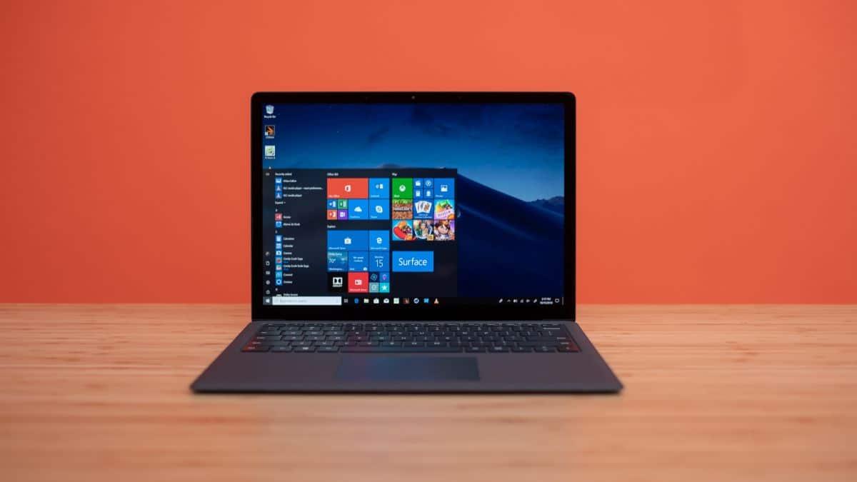 Best Laptop for Sequel