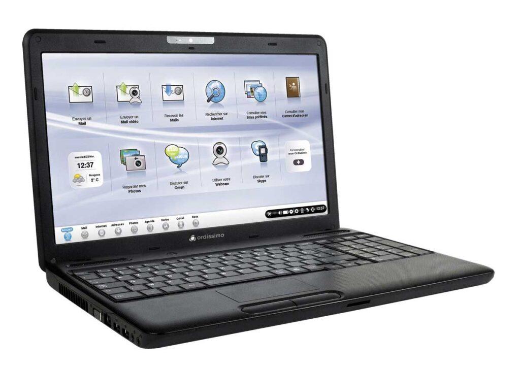 Best Laptop for Skype Video