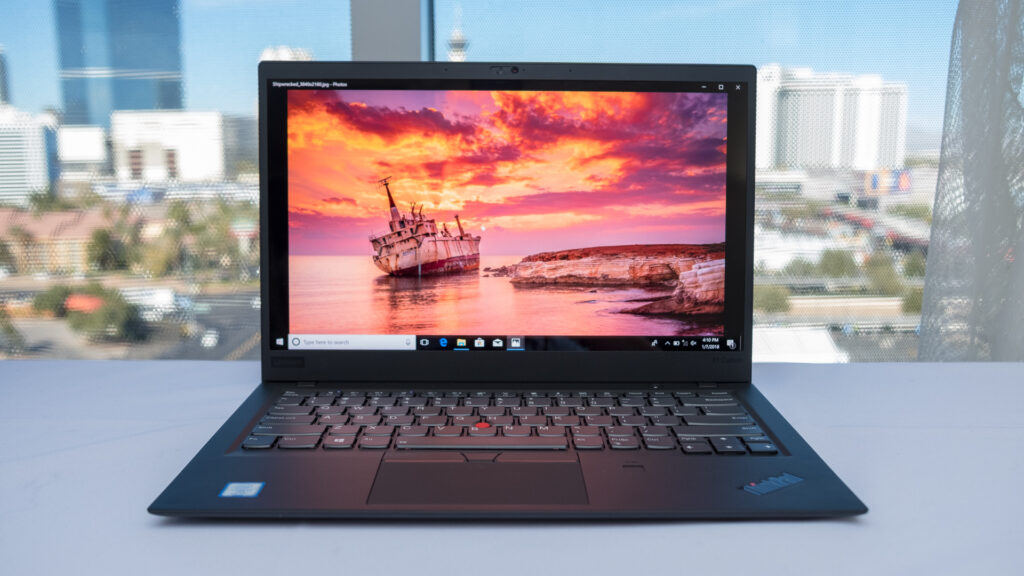 Best Laptop for Small Business Operation