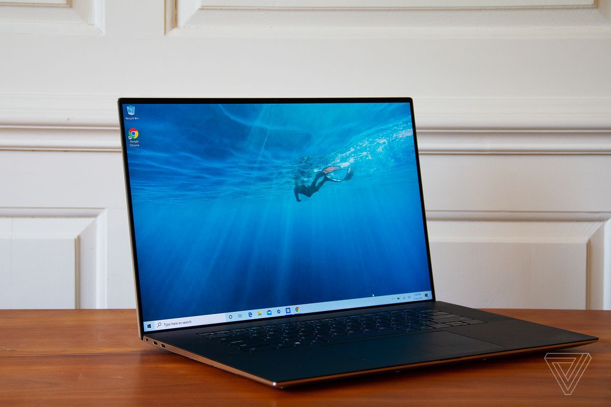Best Laptop for Solo Attorney