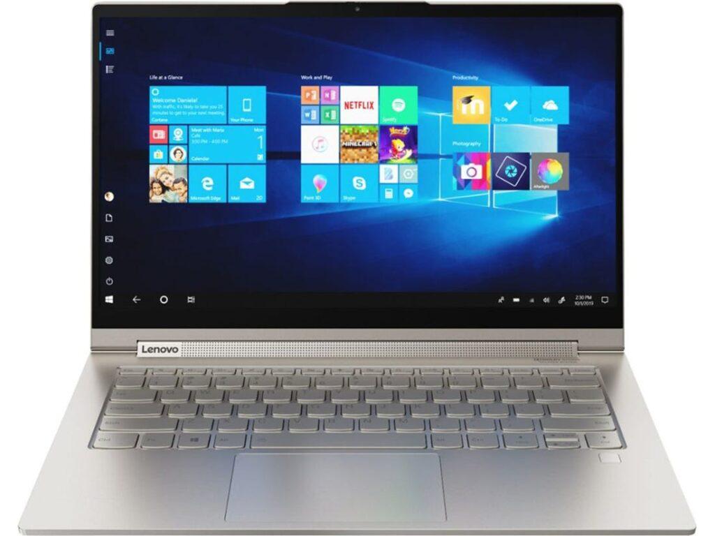 Best Laptop for Sound Production