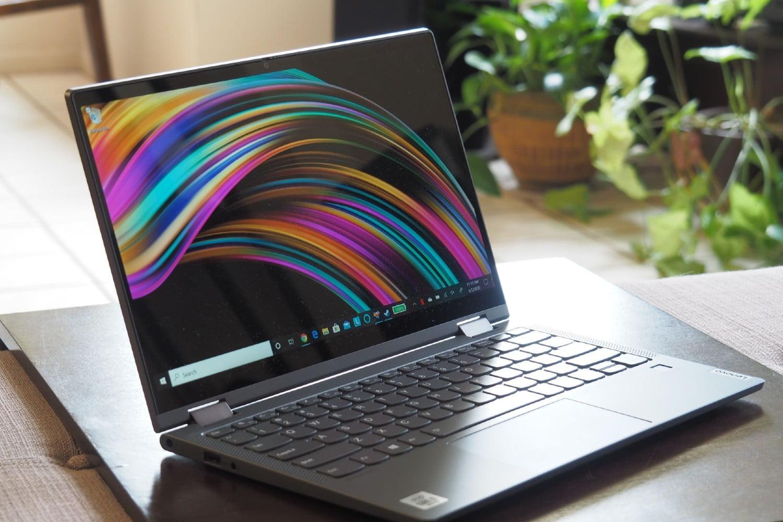 Best Laptop for Spreadsheet Work