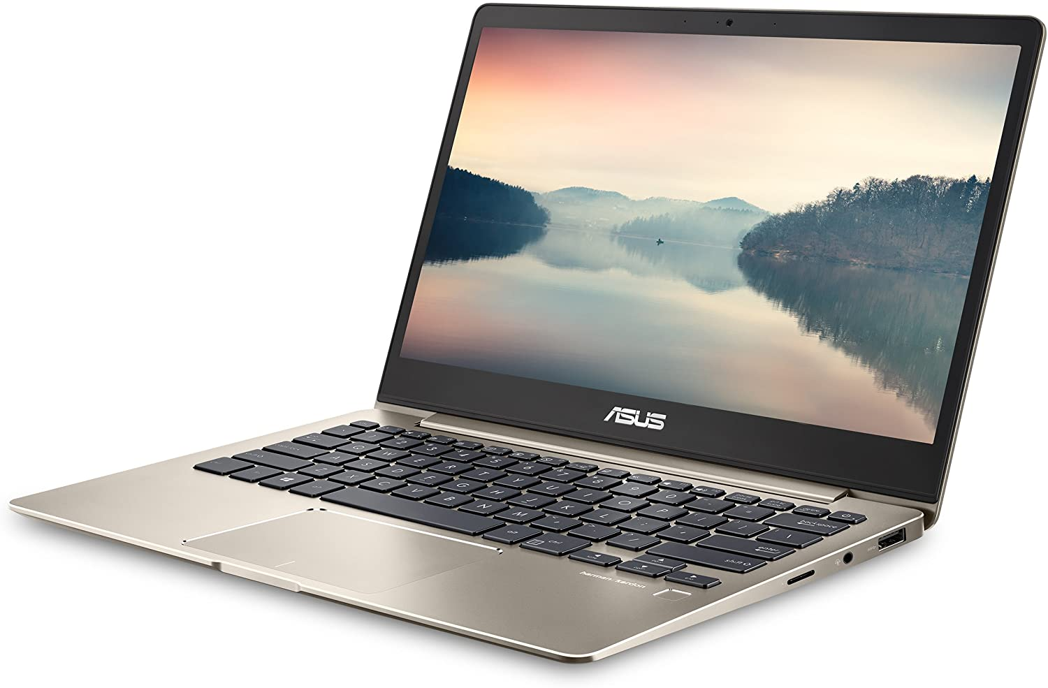 Best Laptop for Stock Charting