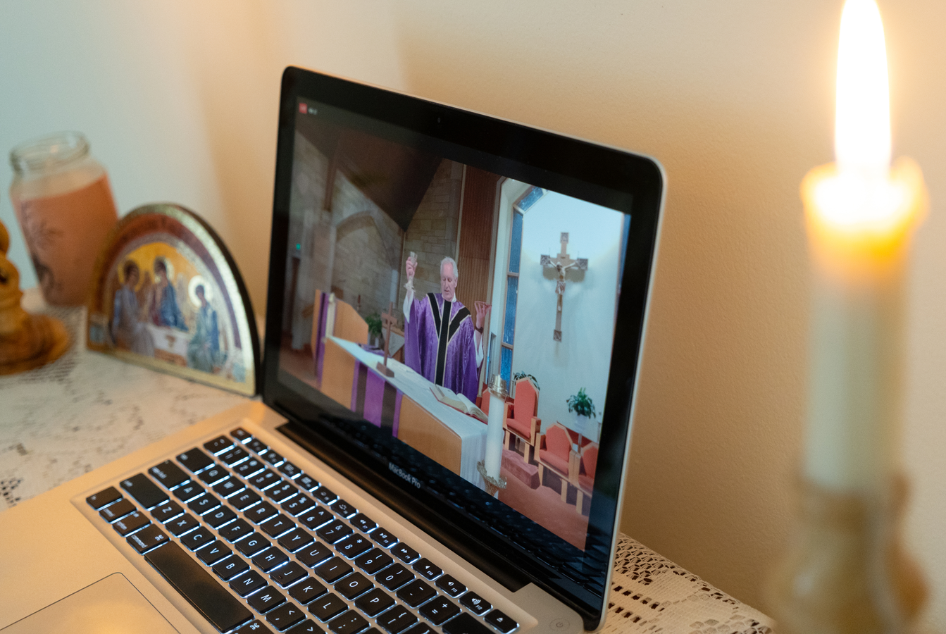 Best Laptop for Streaming Live Broadcasts
