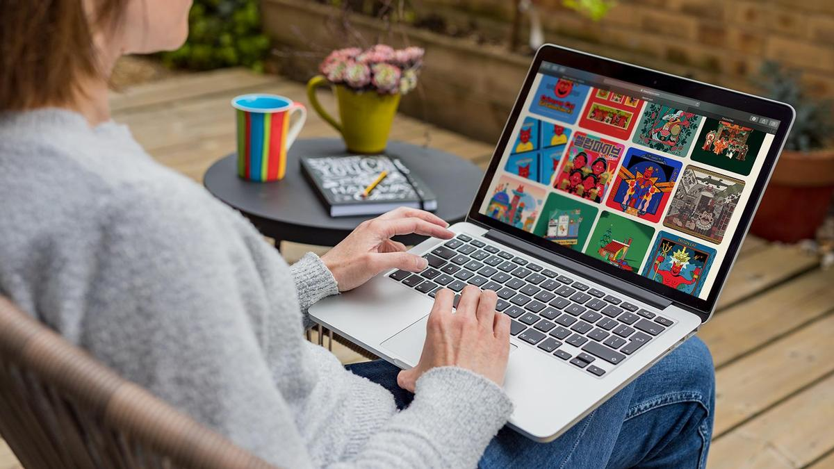 Best Laptop for Student Artist