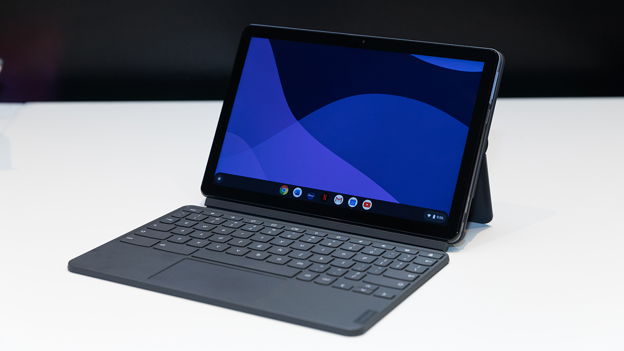 Best Laptop for Taking College Courses