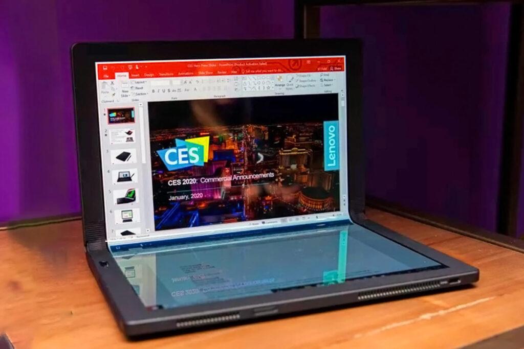 Best Laptop for Techs