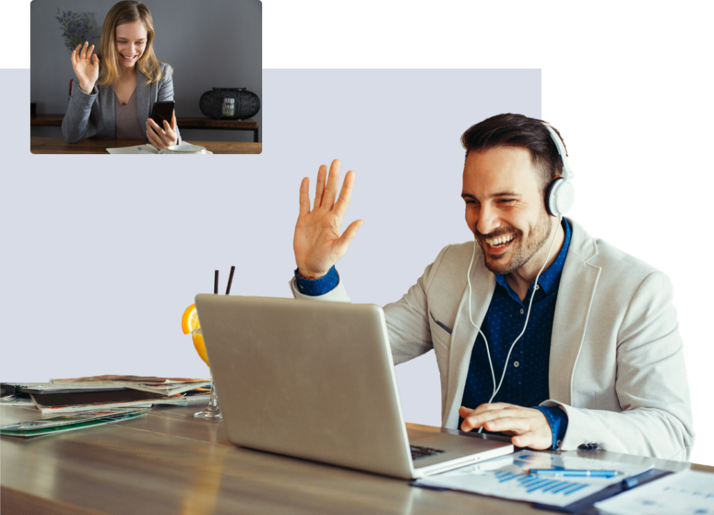 Best Laptop for Teleconference