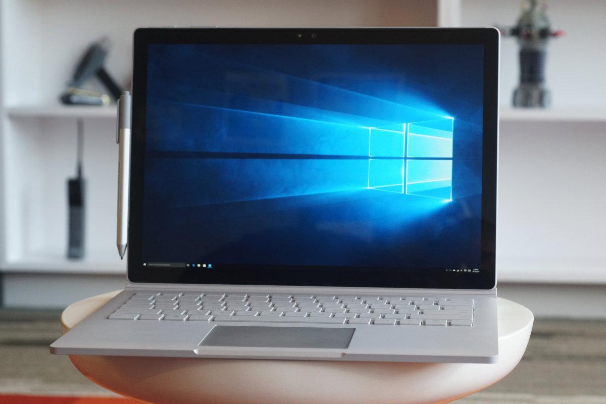 Best Laptop for The Basic User