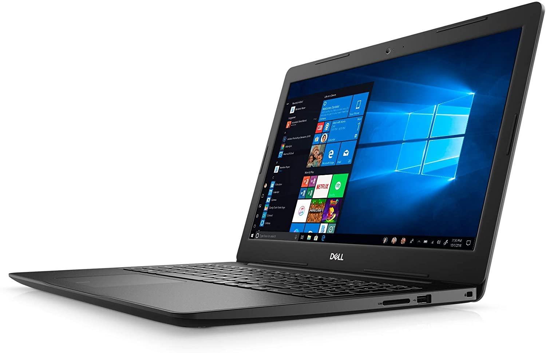 Best Laptop for Under $400.00