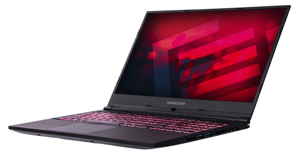 Best Laptop for Vector