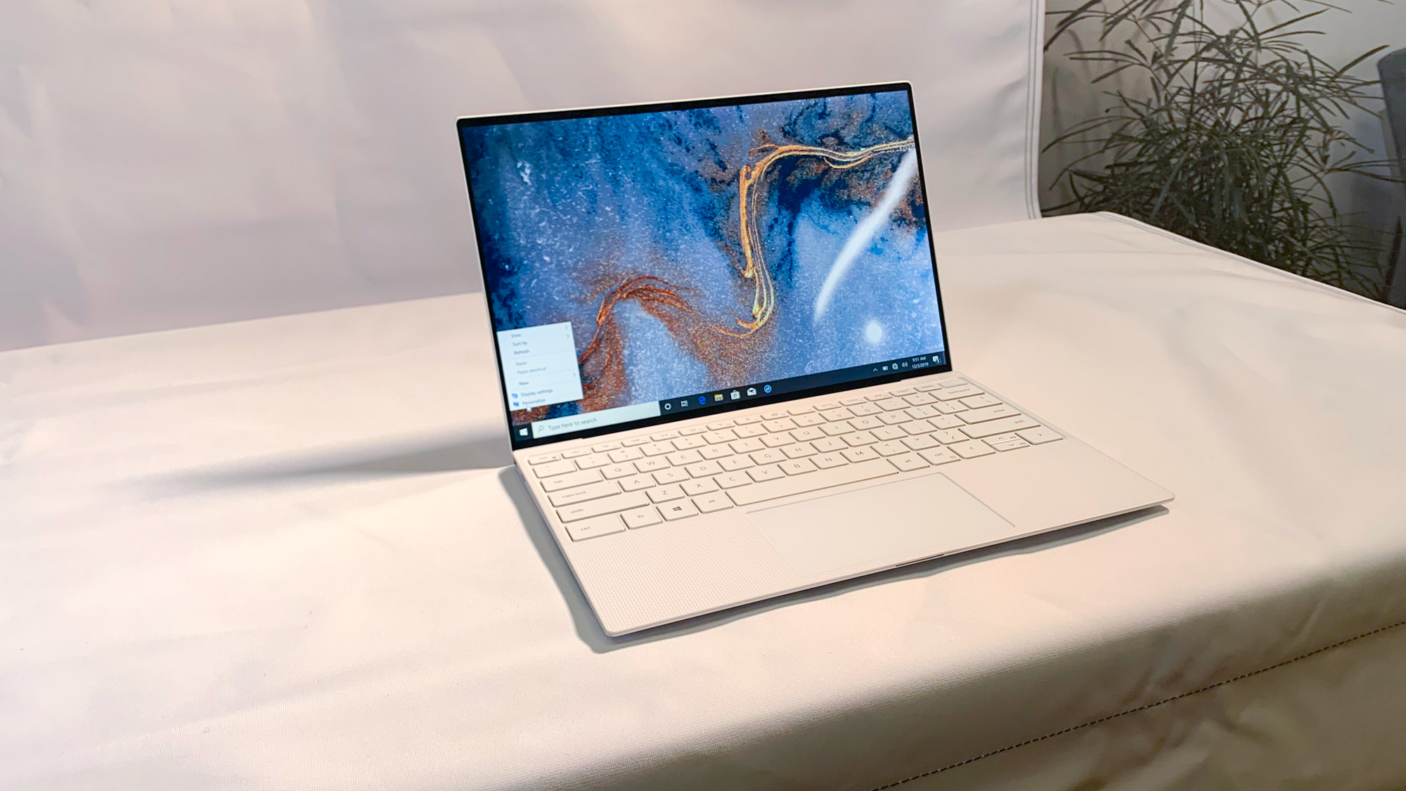 Best Laptop for Videos And Pictures