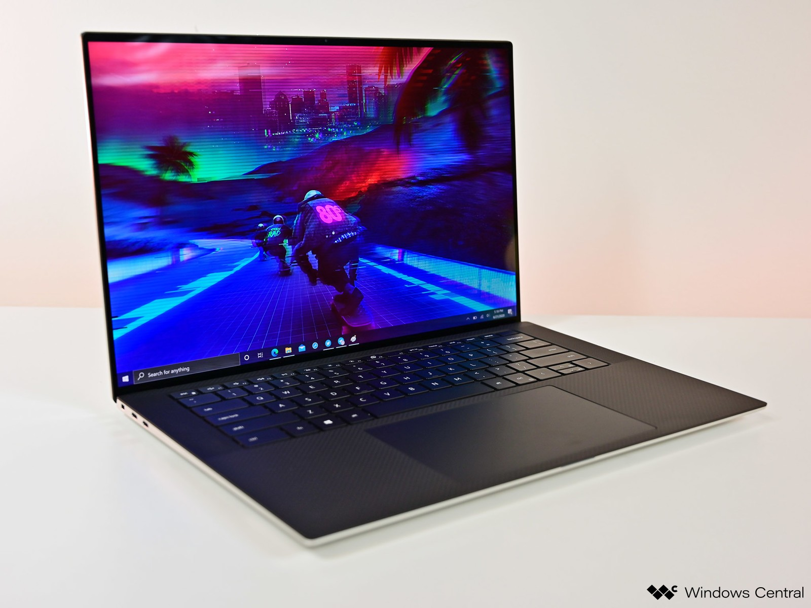 Best Laptop for Word Processing Dell