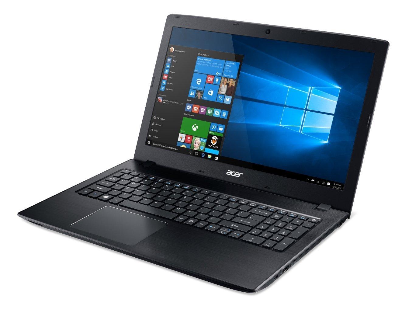 Best Laptop for Writing Majors