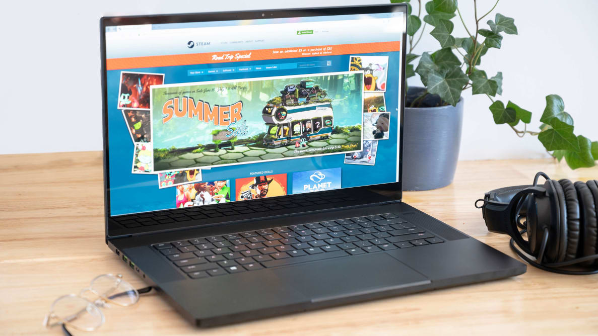 Best Laptop for Young Adults
