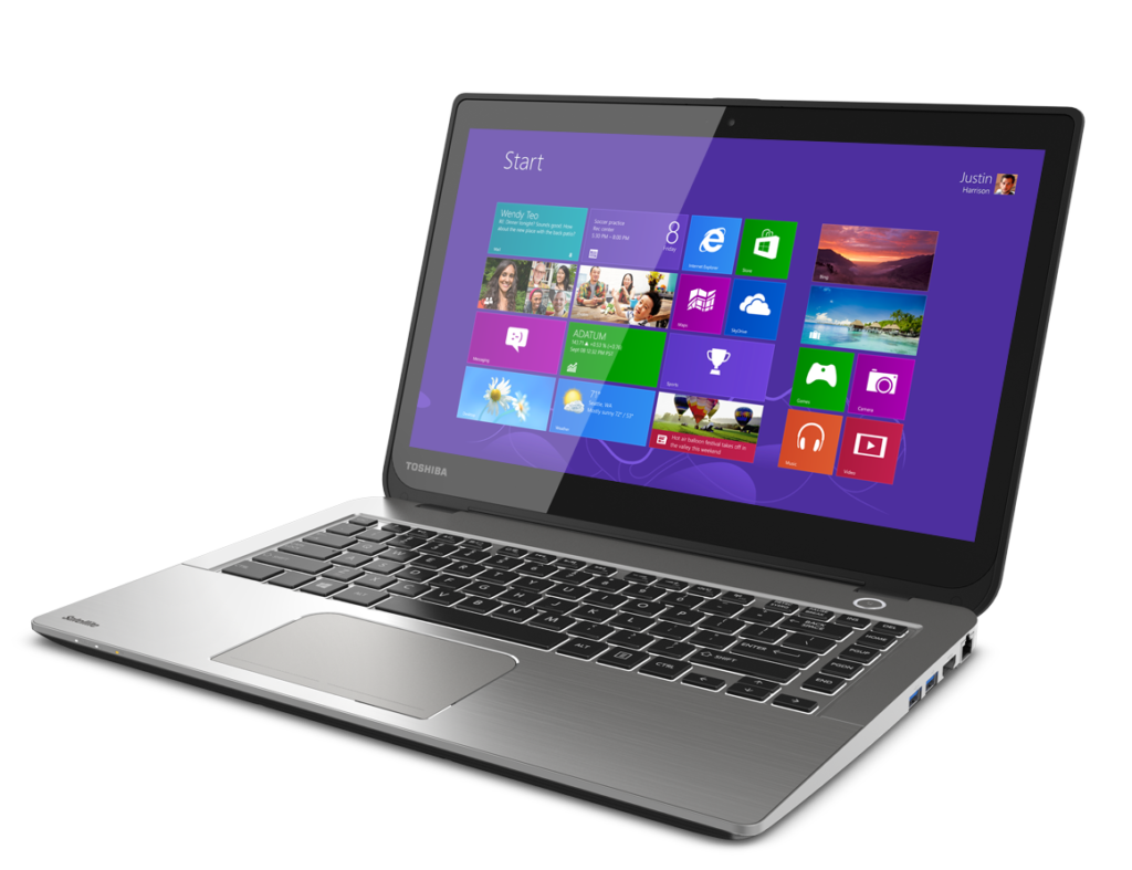 Best Laptop for Zoomtext