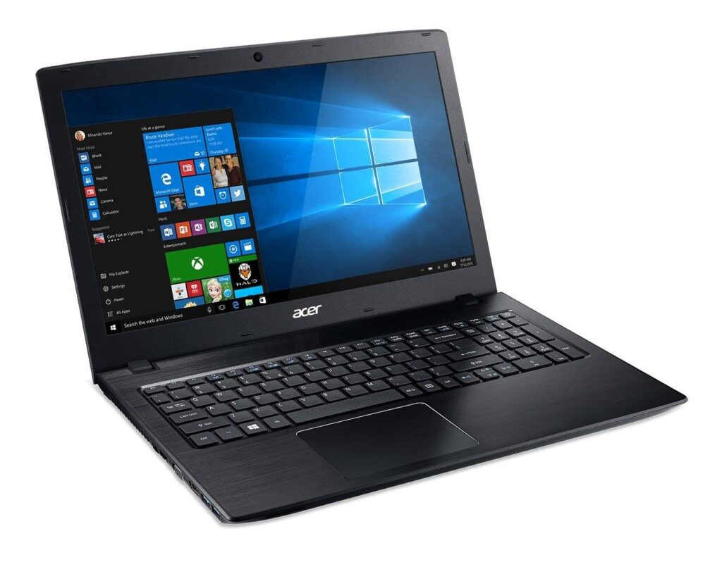 Best Laptops for Psych College Students