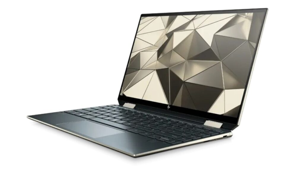 Best Laptops for Teacher Training