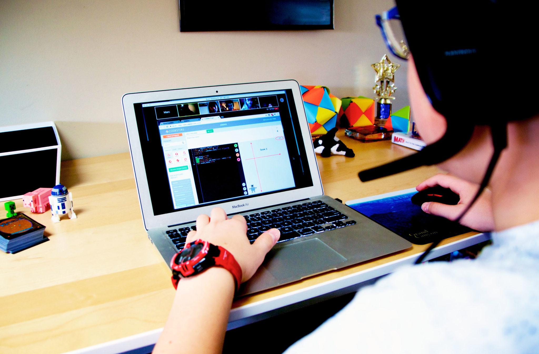 best laptop for homeschool mom