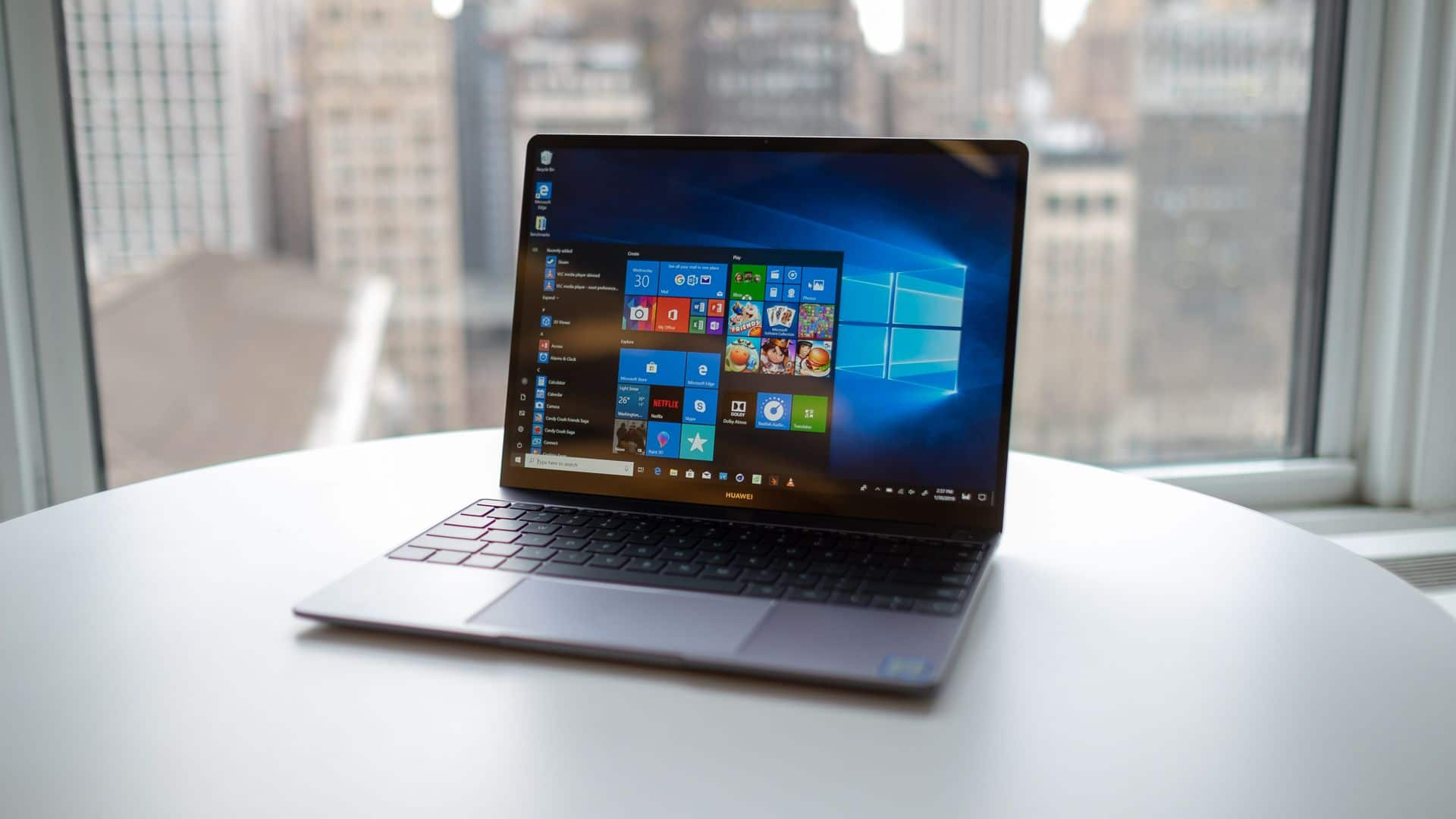 best laptop for medical college students