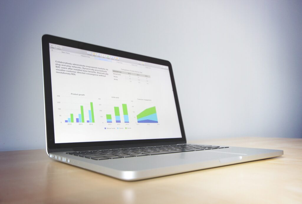 best laptop for visualization