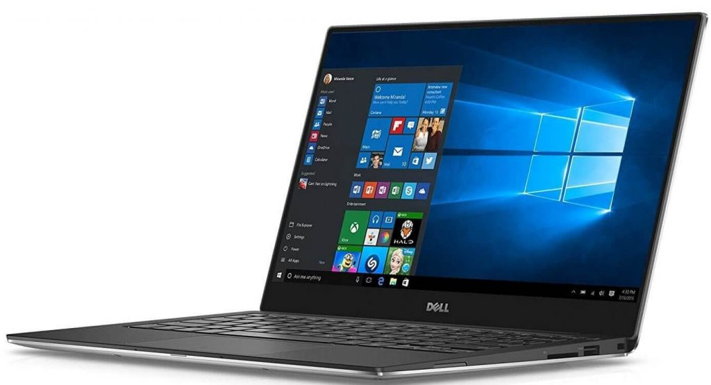 Best Laptop for 1000 Or Less
