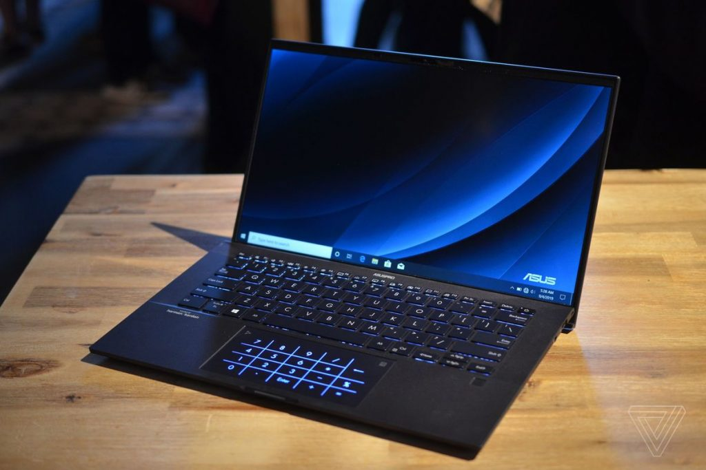 Best Laptop for 14 inch screen