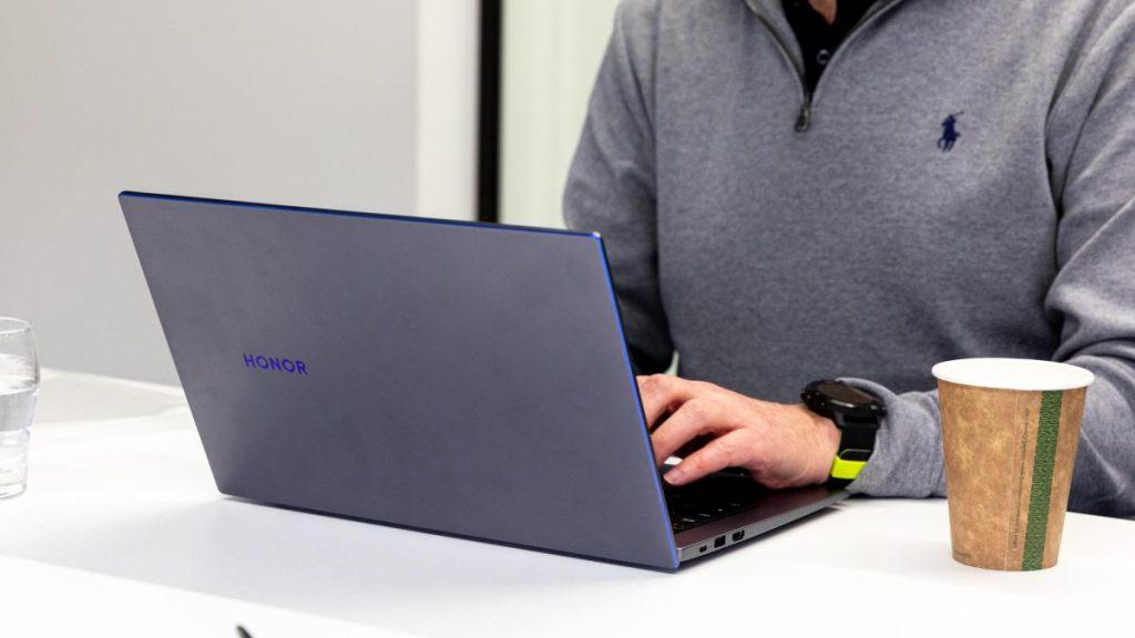Best Laptop for £500 UK