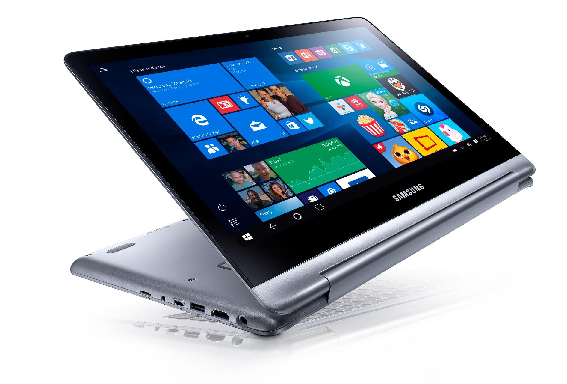 Best Laptop for $800