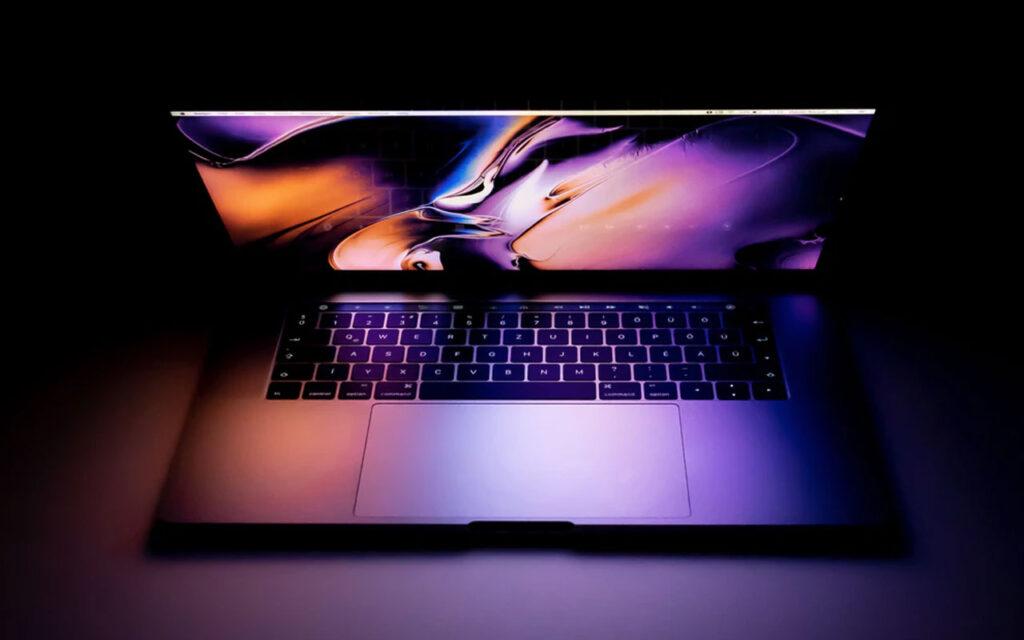 Best Laptop for A Traveler