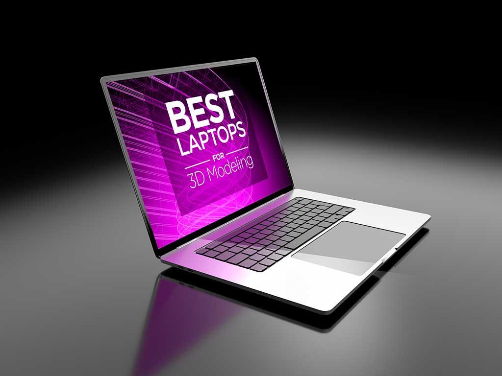 Best Laptop for Basic 3d Rendering