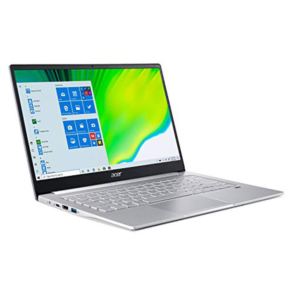 Best Laptop for College Bound Students