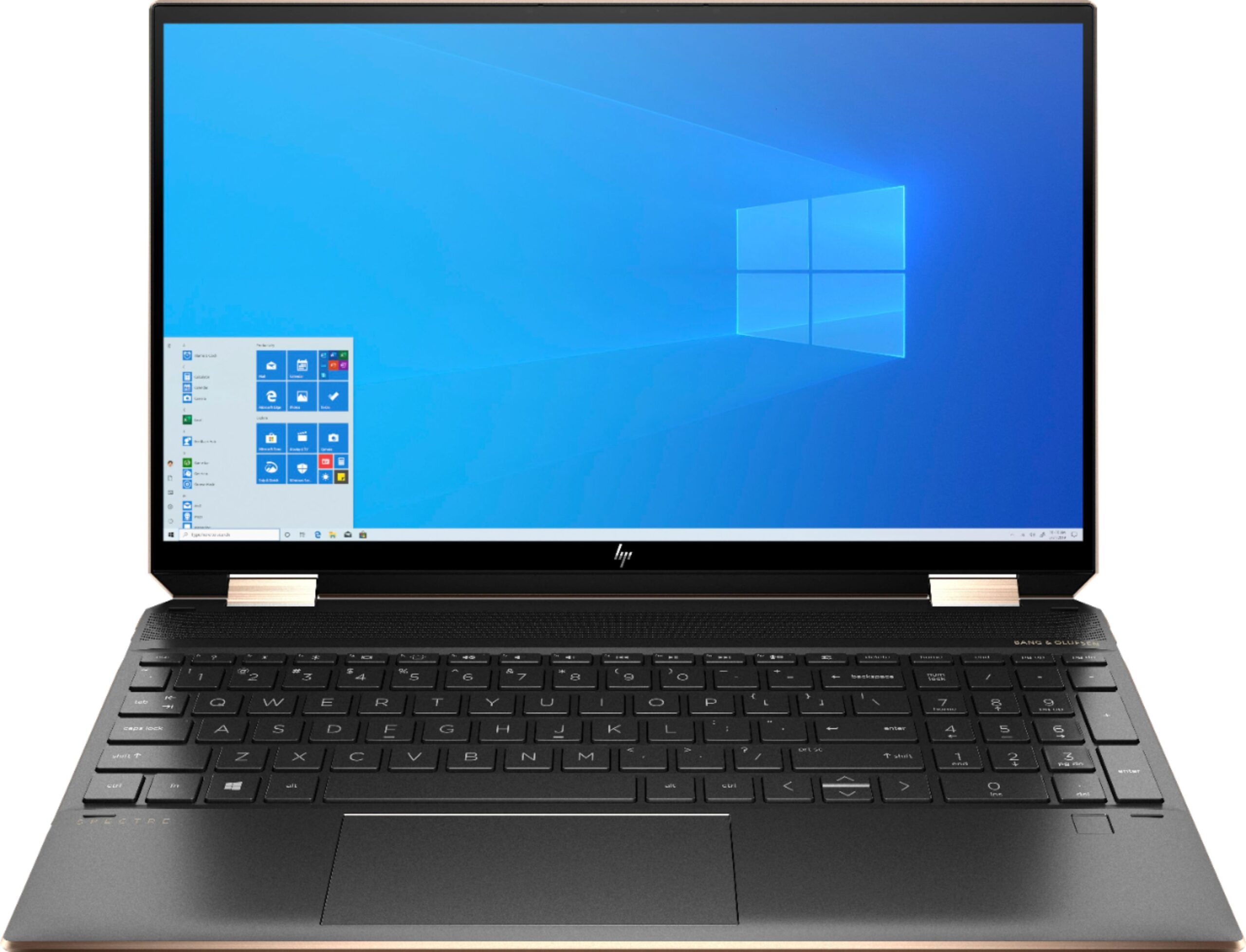 Best Laptop for College Classes