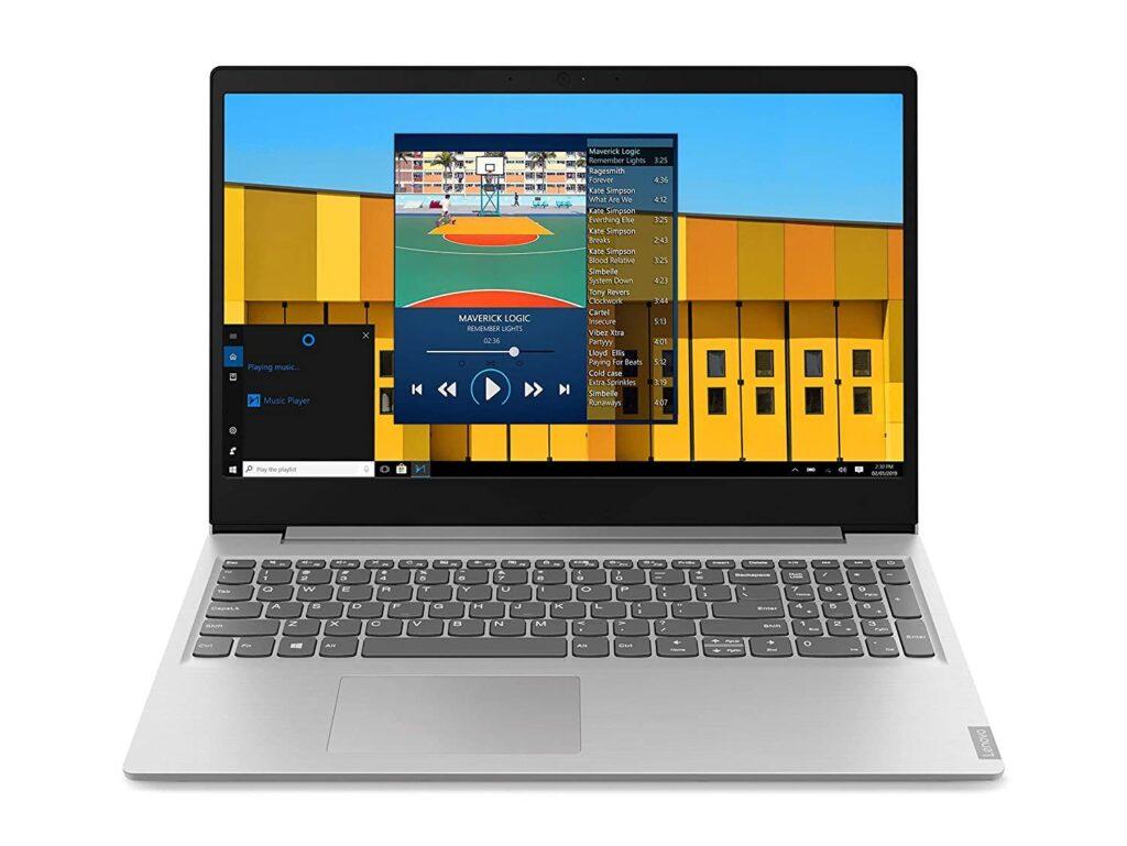 Best Laptop for College Lenovo