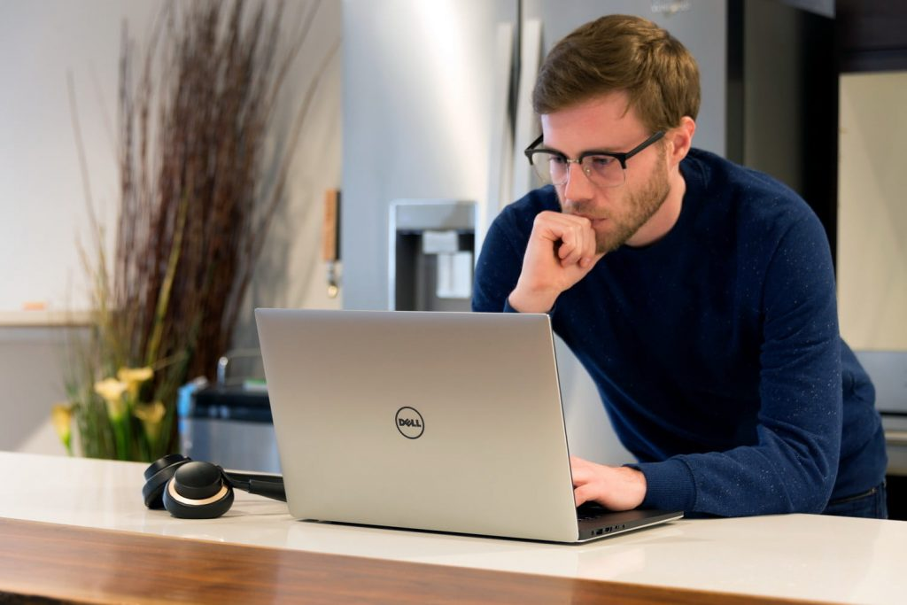 Best Laptop for Color Correction