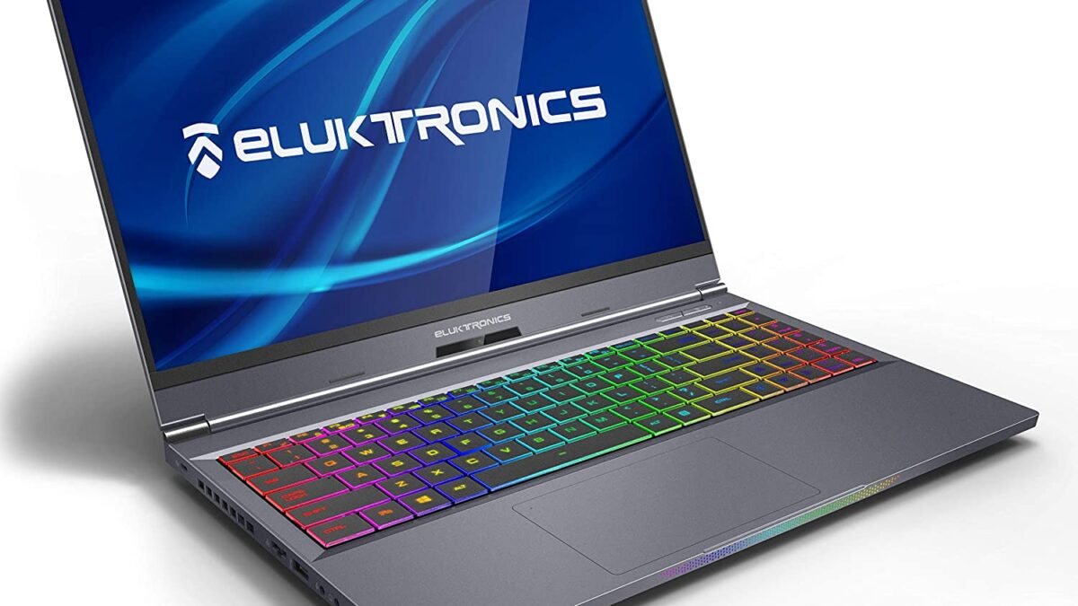 Best Laptop for Computer Animation