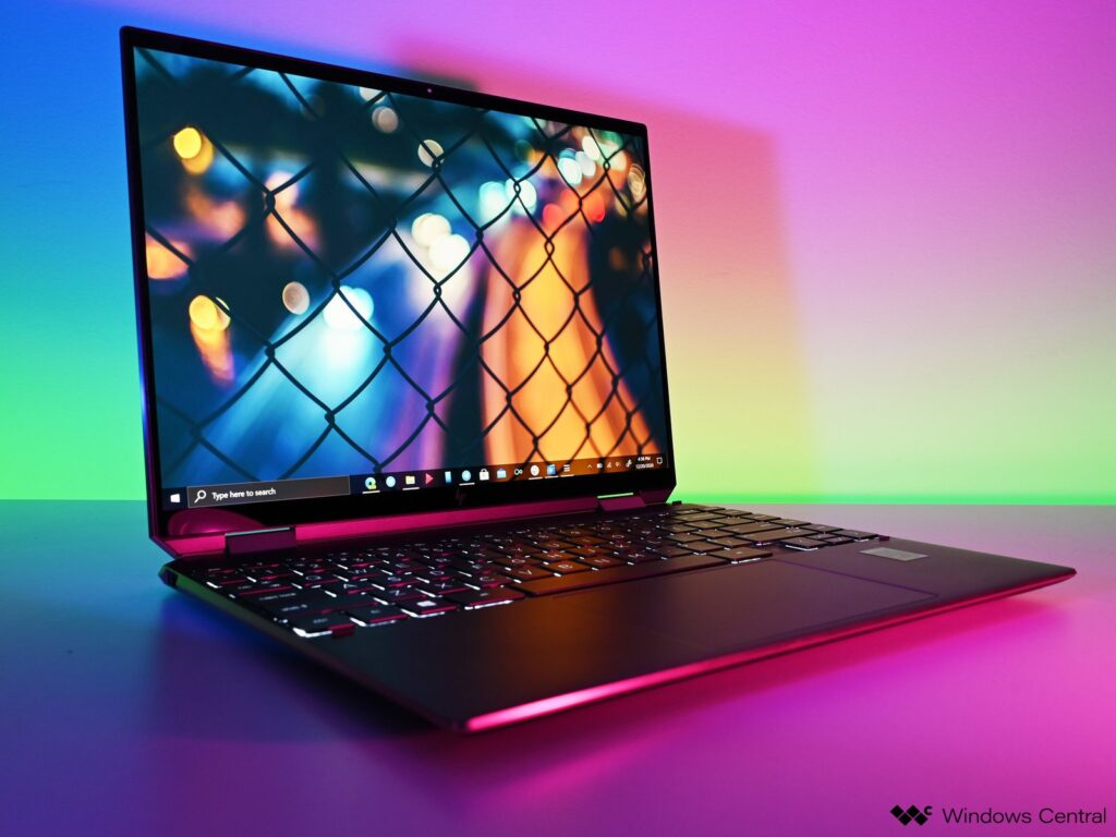 Best Laptop for Construction Field