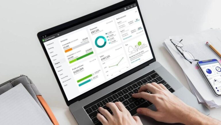 Best Laptop for Design And Quickbooks in 2021 ...
