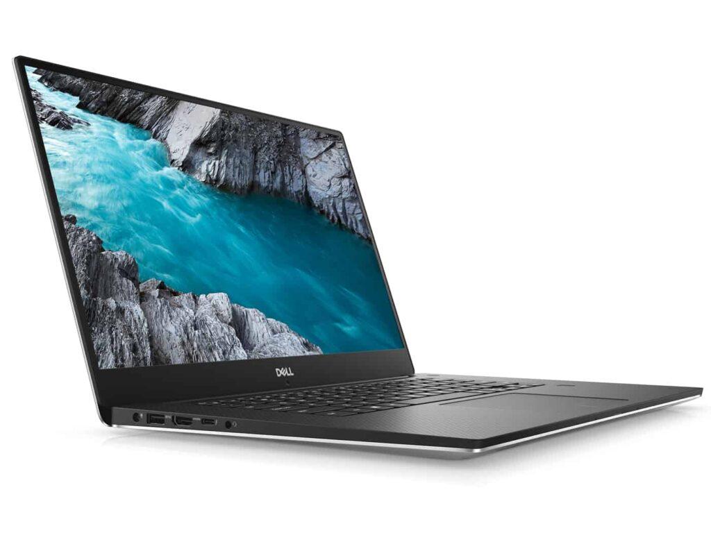 Best Laptop for Designers